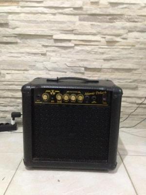 Amplificador Meteoro 30W