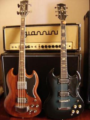 C.O.M.P.R.O instrumentos musicais A.N.T.I.G.O.S