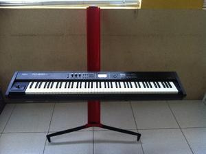 Piano Digital Roland RD300NX