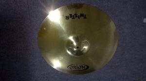 """Prato de condução Orion twister (ride) 20"""""""