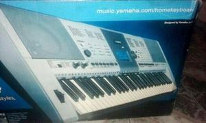 Teclado yamaha Epsr 403