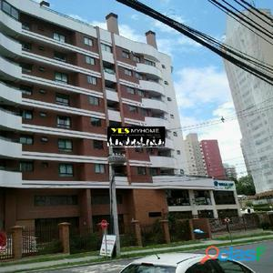 Apartamento 2 quartos com suite 78m2 - Jardim Botanico