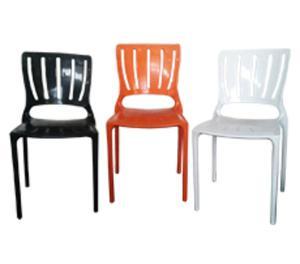Cadeiras & Mesas Direto da Fabrica