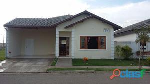 Casa Terras do Vale - Casa em Condomínio a Venda no bairro