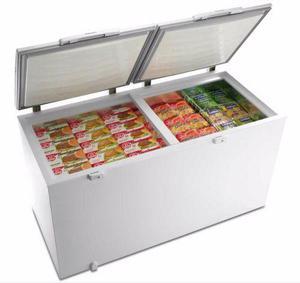 Freezer Horizontal Electrolux