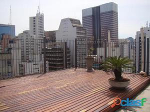 Jardim Paulista - Apartamento para Aluguel no bairro Jardim
