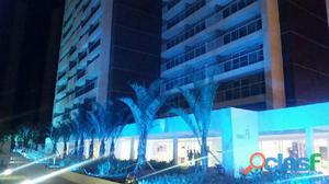 Residencial Blend - Apartamento a Venda no bairro Aguas