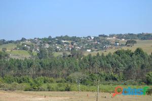 Área industrial - Área a Venda no bairro Capão Grosso -