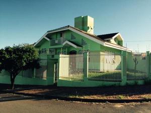 vende-se casa em londrina ao lado do shopping catuai, ou