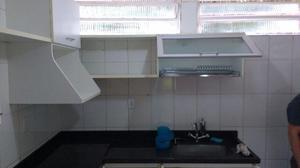 Armário Cozinha Todeschini