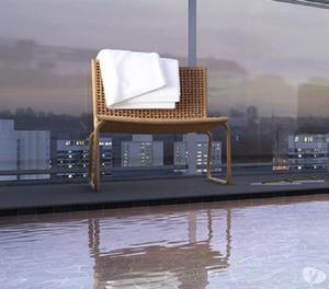 Breve Lançamento Vila Madalena Studio 23 e 24 m2.