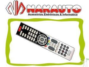 Controle Remoto Super Box Prime HD