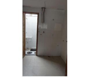 ltima unidade disponível Casa em condomínio fechado de