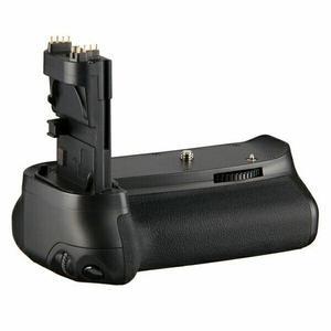 Acessórios diversos para câmera Canon Nikon Sony Fuji Go