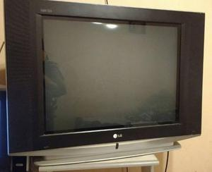 TV é Playstation2