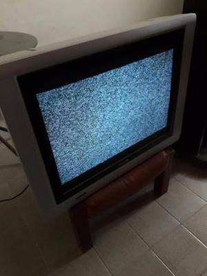 TV Tela Plana 29 Polegadas