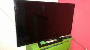 Tv led. Philips,32 pol.com controle