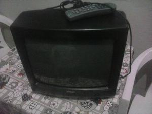 Vendo tv 14