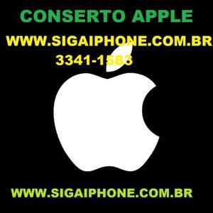 Baixou  reais Apple Iphone 5 5C TROCA DE TELA