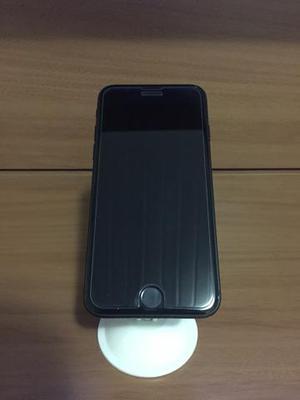 IPhone 7 + 32GB + Garantia Apple