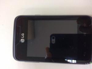 barbada- cell smartphone LG L20 D105