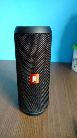 Caixa Bluetooth JBL Flip 3