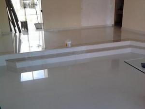 Ladrilheiro colocação de piso porcelanato RJ whatsapp