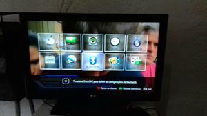 TV LG 32 pol Led semi nova