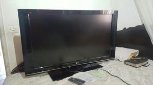 TV LG 47 Vendo ou Troco