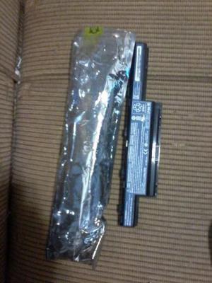 Bateria para Notebook Original Acer As10d51 Mod.(NOVA)
