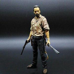 The Walking Dead - Frete Grátis