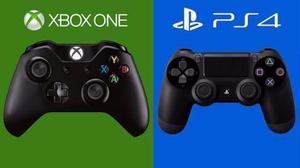 Controle Original de Xbox One Novo Melhor Preço