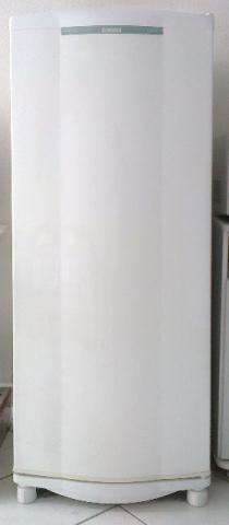 Geladeira Consul usada