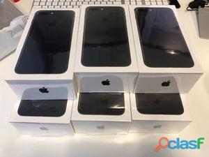 Para venda, iPhone7 | IPhone 7 Plus 32GB / 128GB / 256GB e