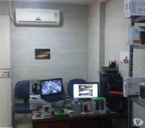 PH016 - Fone de Ouvido Auricular SPort P2 - InfoServs Recife