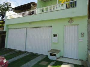 Portão Garagem Búzios Alumínio Branco - Rio de Janeiro