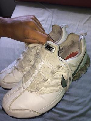 Tenis da Nike original