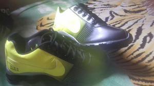 Vendo tênis da Nike Novo N