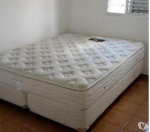 Apartamento 2 dormitórios, no Campo limpo - 75 m²