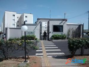 Apartamento - Aluguel - São Carlos - SP - Distrito