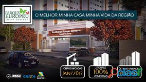 Apartamento - Venda - Itajai - SC - Centro