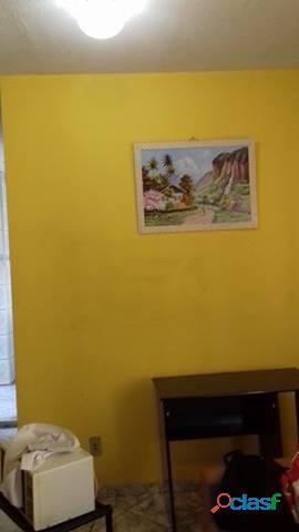 Apartamento - Venda - São Carlos - SP - Vila Isabel