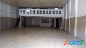Barracão - Aluguel - São Carlos - SP - Jardim Paulistano