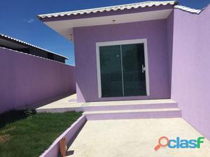 CASA COLONIAL - VENDA - SÃO PEDRO DA ALDEIA - RJ - RECANTO