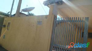 Casa - Aluguel - São Carlos - SP - Azul Ville I