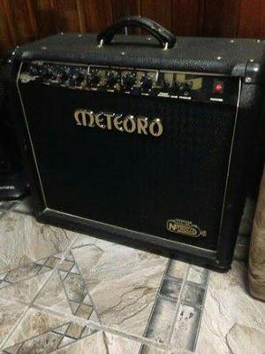 Cubo meteoro nitrous gs160