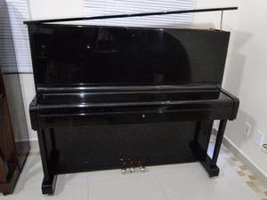 Piano Fritz Dobbert modelo 126AL única dona