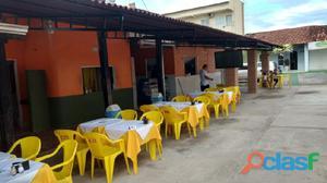 Sala Comercial - Venda - Cuiaba - MT - Recanto dos Passaros