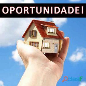 Salão Comercial - Venda - São José do Rio Preto - SP -