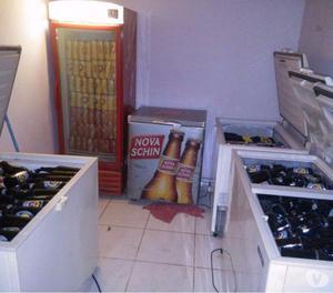 Tele Cerveja do jabá 24HORAS